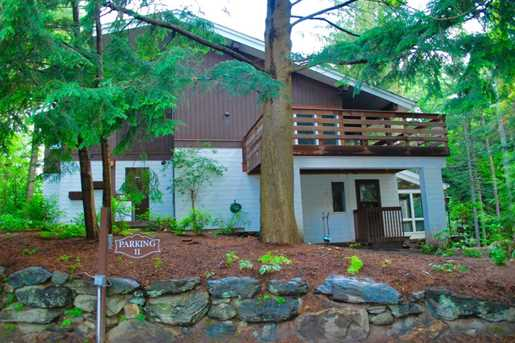 216 Mt Mansfield Drive #11A - Photo 27