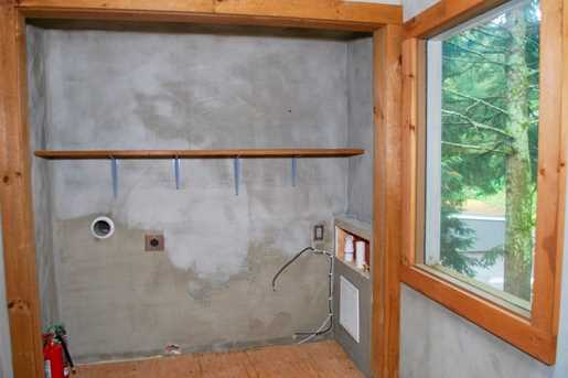 216 Mt Mansfield Drive #11A - Photo 33