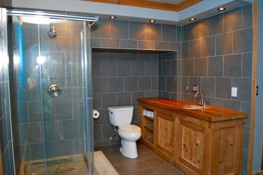 216 Mt Mansfield Drive #11A - Photo 37
