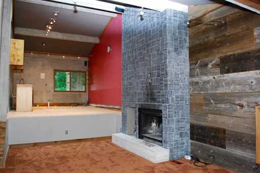 216 Mt Mansfield Drive #11A - Photo 25