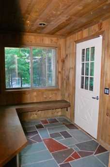 216 Mt Mansfield Drive #11A - Photo 15