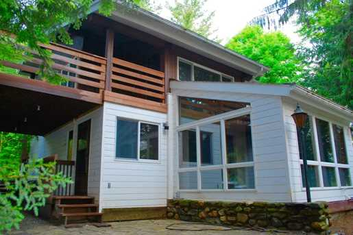 216 Mt Mansfield Drive #11A - Photo 21