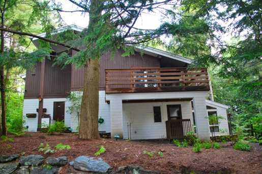 216 Mt Mansfield Drive #11A - Photo 39