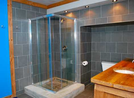 216 Mt Mansfield Drive #11A - Photo 35