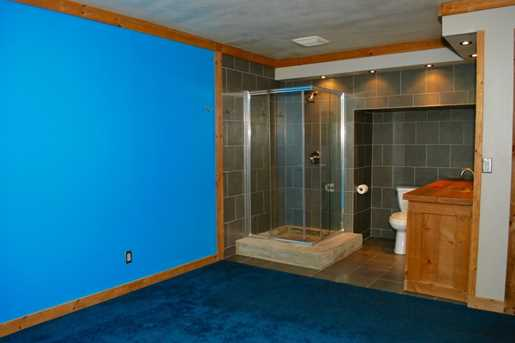 216 Mt Mansfield Drive #11A - Photo 5