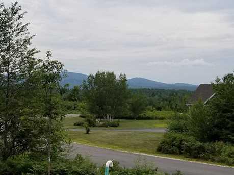 25 Royal View Drive - Photo 5