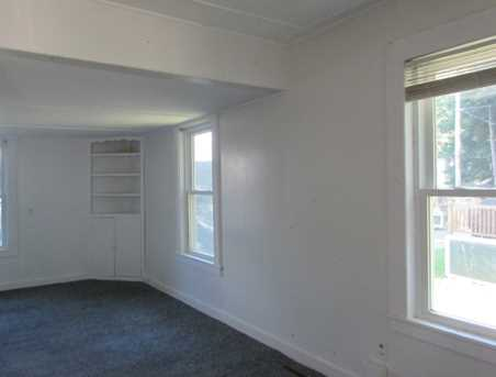 32 Oakdale Road - Photo 7