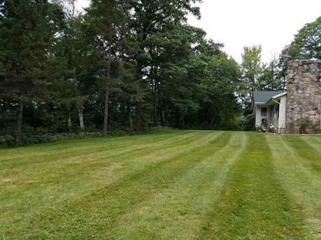 alstead singles All alstead listings  residential single family  galloway real estate 47 main st walpole nh, 03608 office: 603-756-3661  name.
