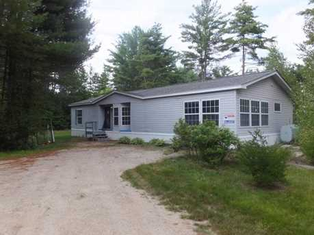 Homes For Sale In East Conway Nh