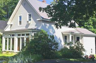 114 Winter Street - Photo 1