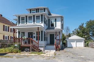 8-10 Plymouth Terrace Terrace - Photo 1
