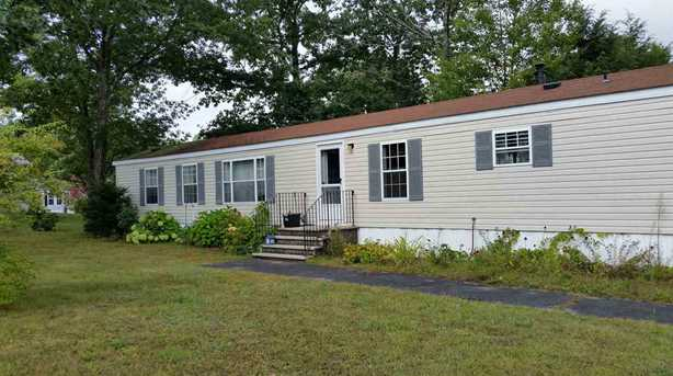 6 Easter Lane - Photo 1