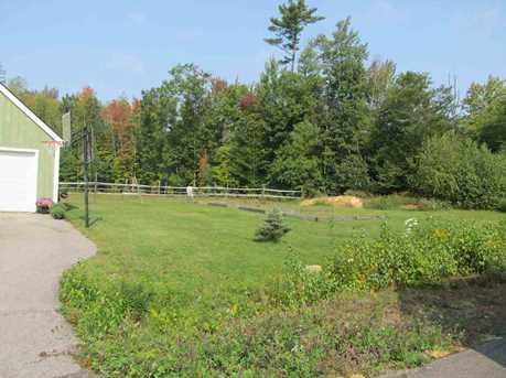 4 Serenity Farm Lane - Photo 35