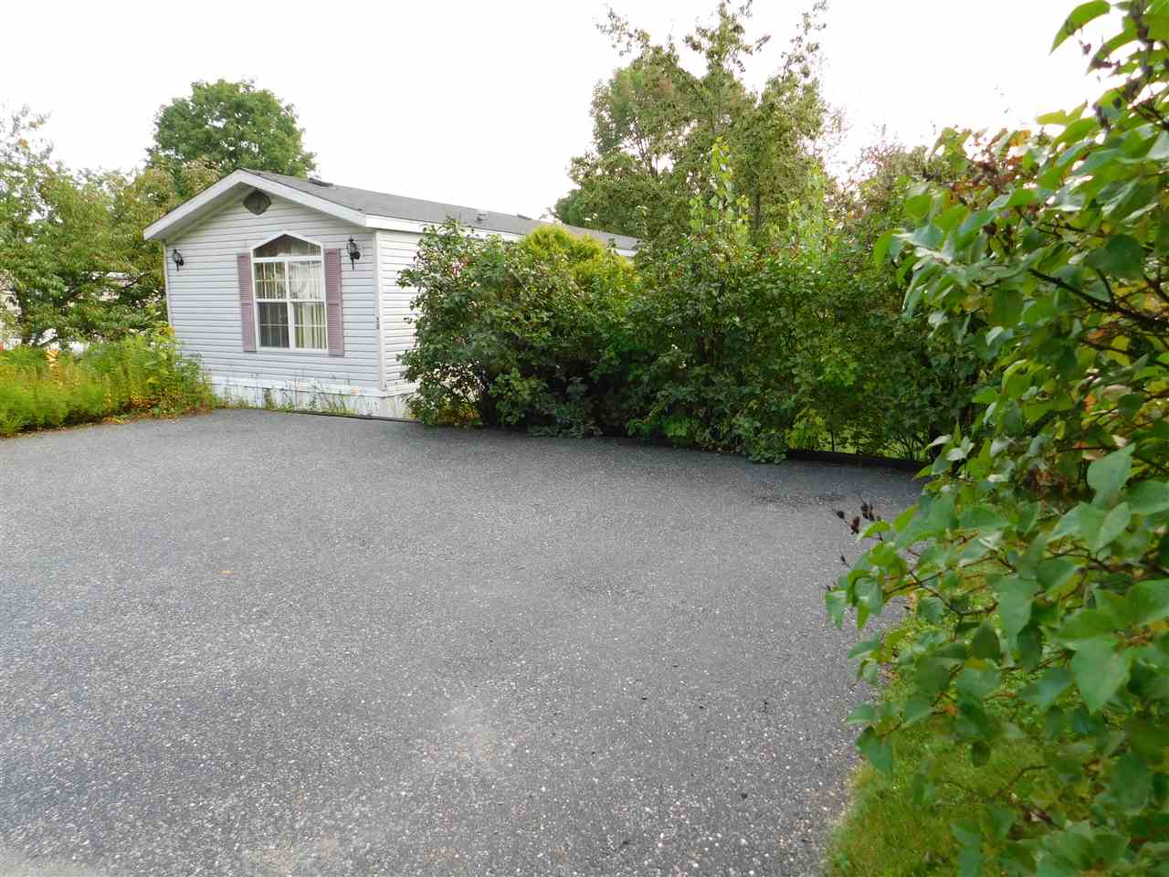 Homes For Sale Hillsboro County New Hampshire