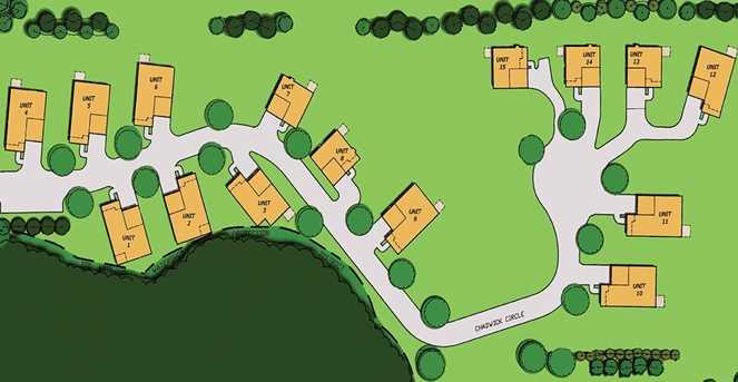 5 Chadwick Circle #5 - Photo 5