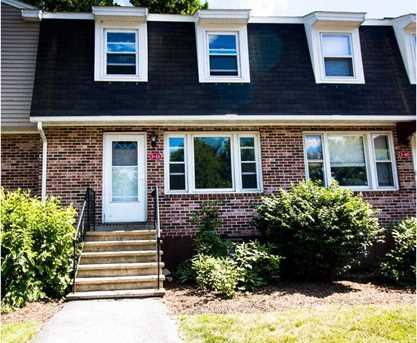 3-11 Oakwood Lane #11 - Photo 1