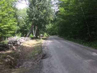 1573 Trebo Road - Photo 13