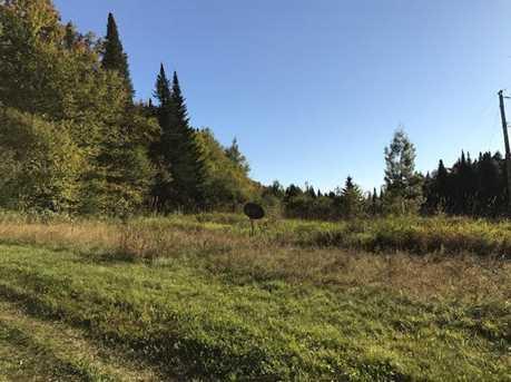 55 Meadow View Drive - Photo 1