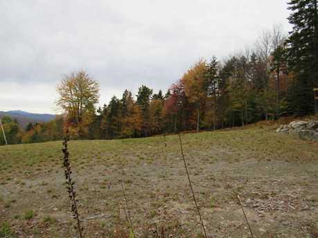 10.2 Acres Lookout Drive #3 - Photo 13