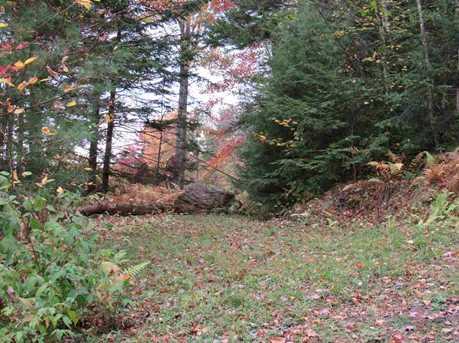 10.2 Acres Lookout Drive #3 - Photo 27