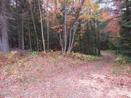 10.2 Acres Lookout Drive #3 - Photo 25