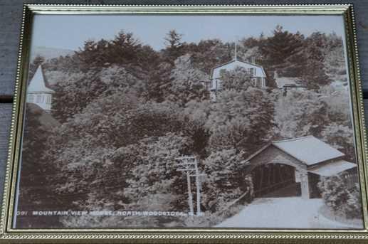 16 Sharon Hill Drive - Photo 3