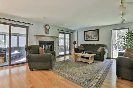 36 Stanley Brook Drive - Photo 13