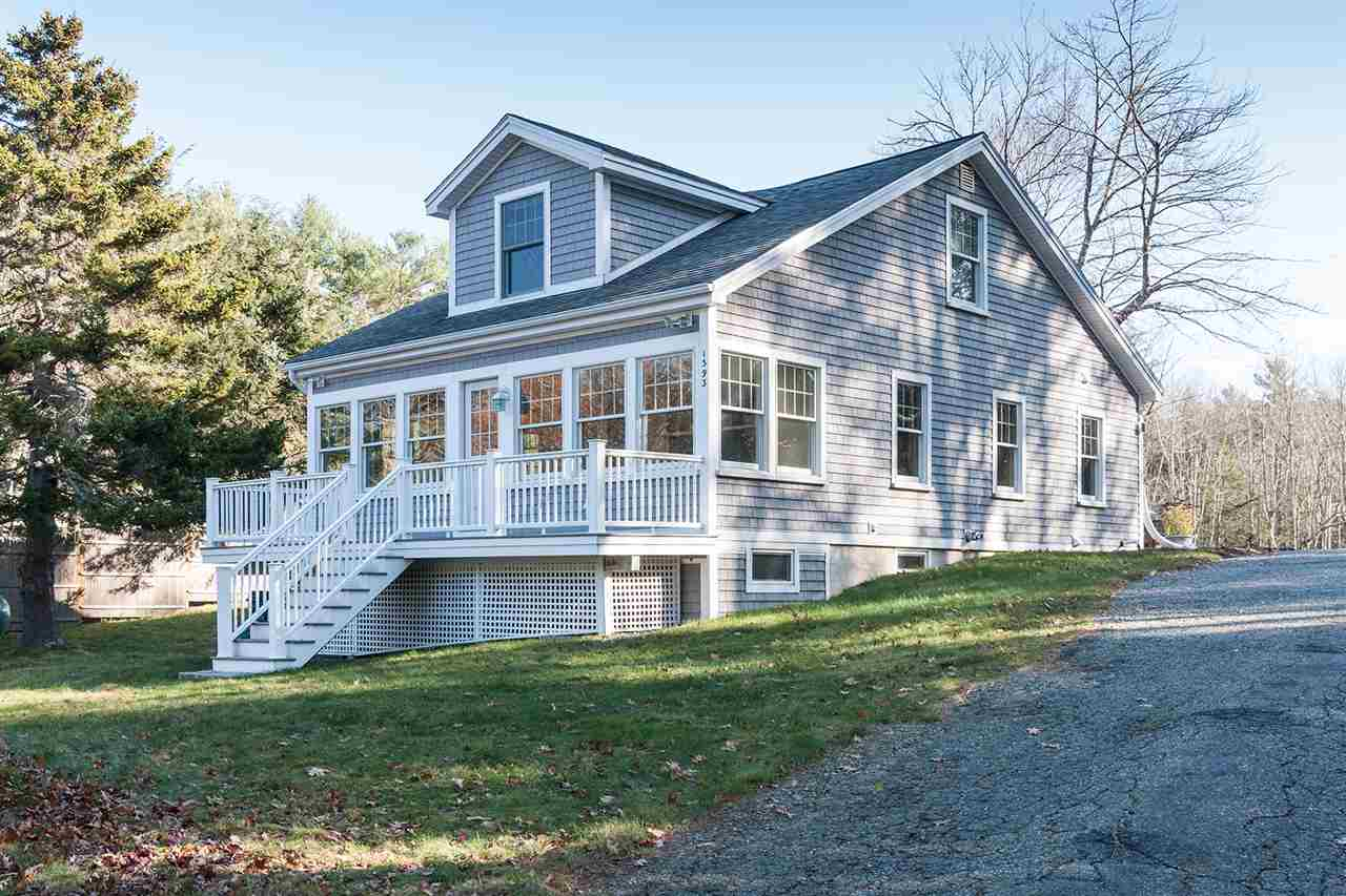 1393 US Route 1 Rd, York, ME 03909 - MLS 4668158 - Coldwell Banker