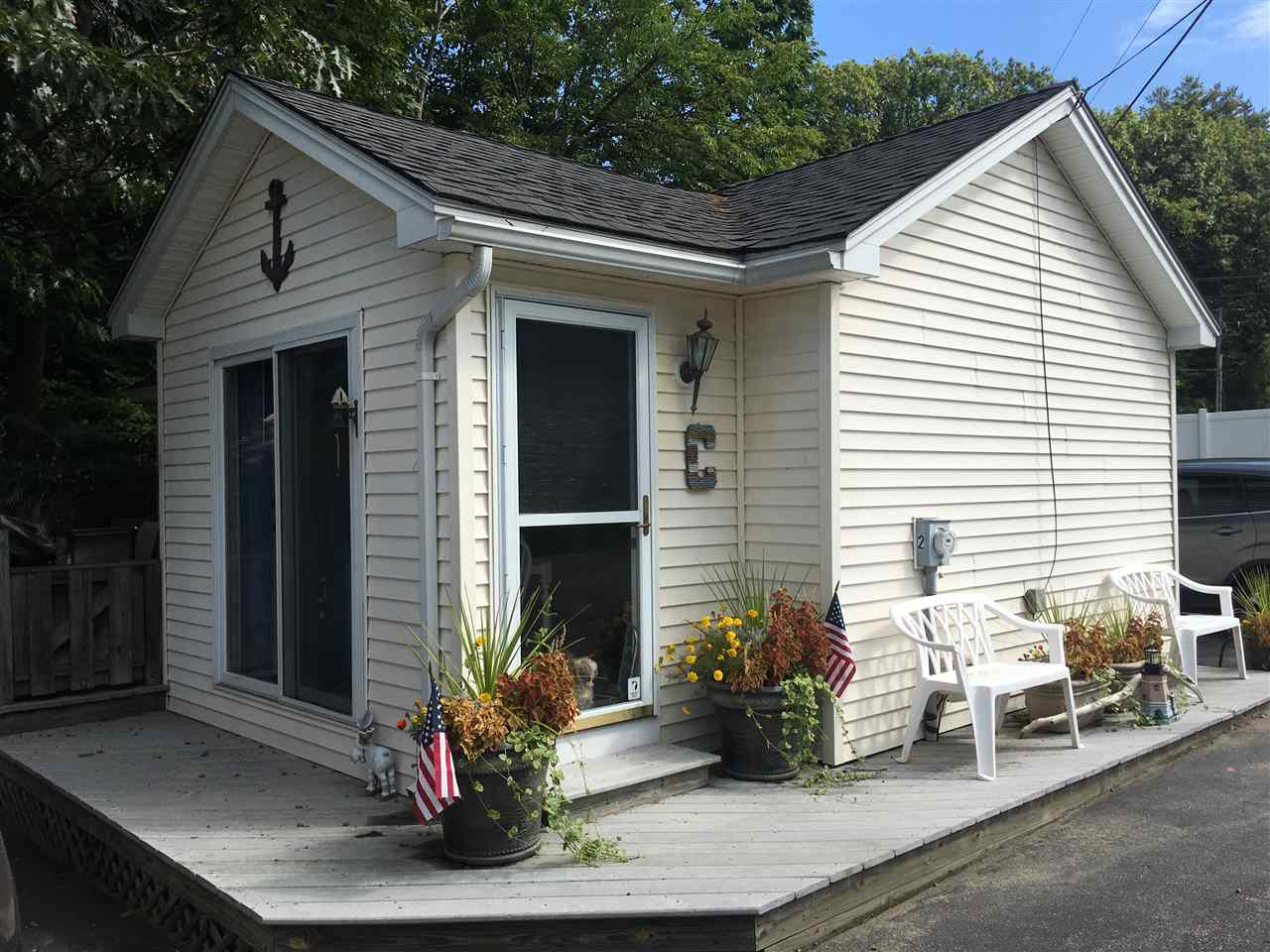 laconia nh stick mls hickory lane in cottages cottage pin