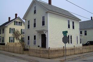 15 Forest Street - Photo 1