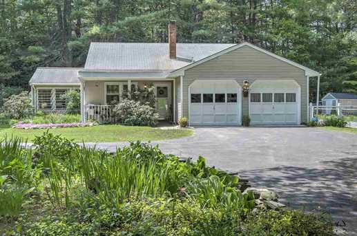 1207 Old Homestead Hwy - Photo 1