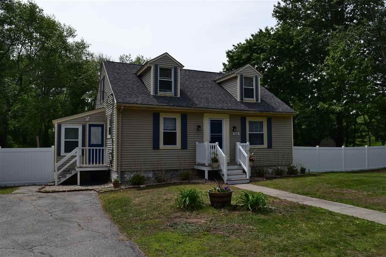 108 Lawrence Rd, Salem, NH 03079 - MLS 4696307 - Coldwell Banker