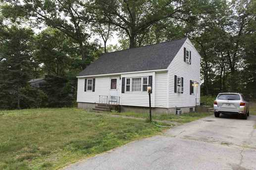28 Back River Rd - Photo 1