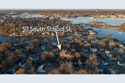 50 South School Street #4 - Photo 1