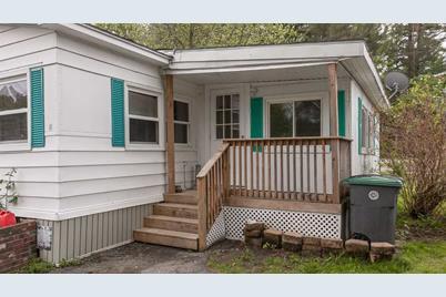 4 Atlas Avenue, Hooksett, NH 03106 on atlas real estate, 1930s homes, atlas rv supply,