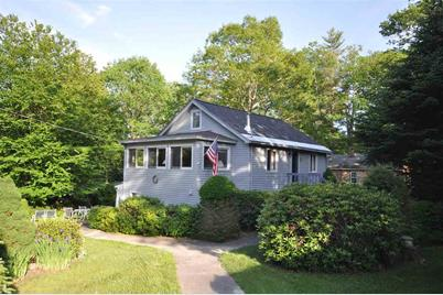 42 Lakeview Avenue - Photo 1