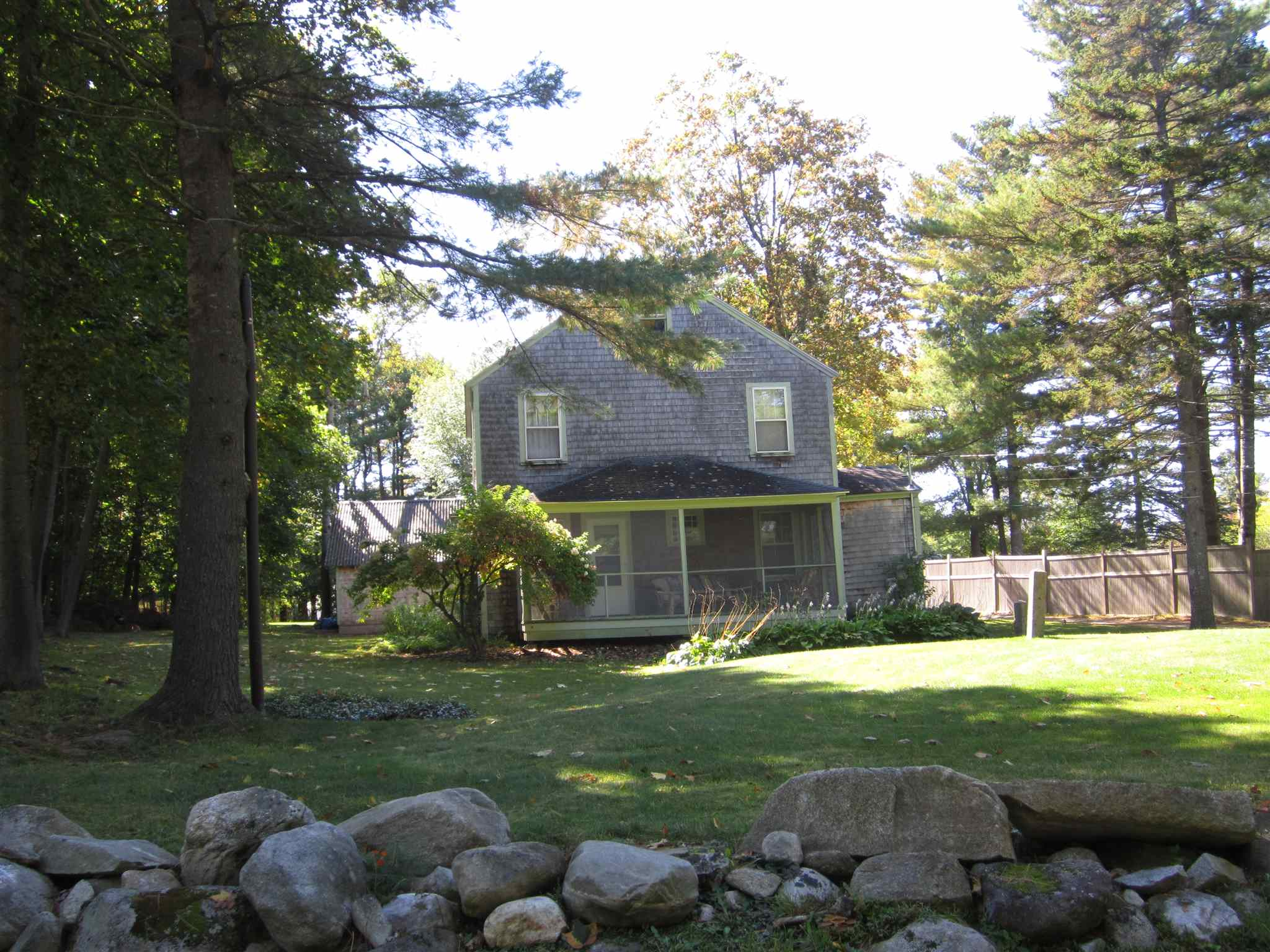 371 Little Sunapee Rd New London Nh 03257 Mls 4779578 Coldwell Banker