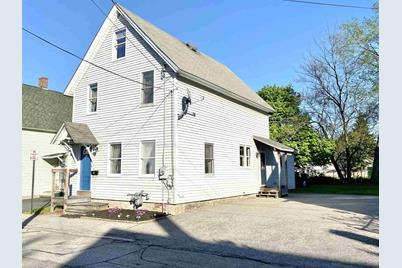 12 Granite Ave Concord Nh 03301 Mls 4807856 Coldwell Banker