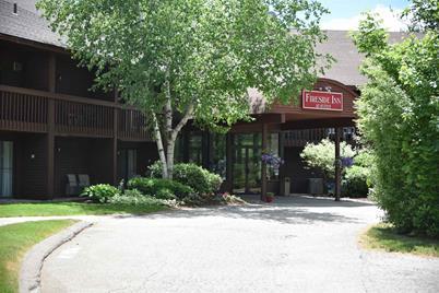 17 Harris Shore 506D Road #506 D - Photo 1