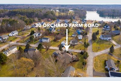 30 Orchard Farm Road - Photo 1