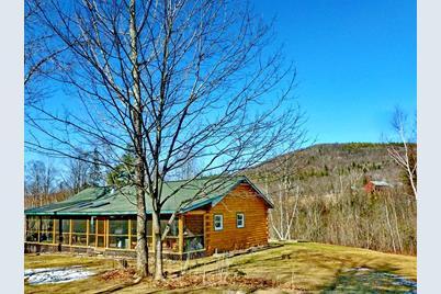 171 Beaver Pond Trail - Photo 1