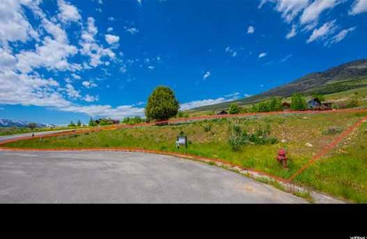5630 E Highland View Ct - Photo 6