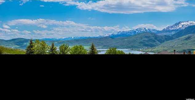 5630 E Highland View Ct - Photo 8