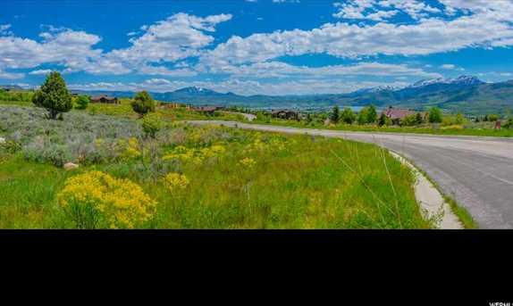 5630 E Highland View Ct - Photo 4