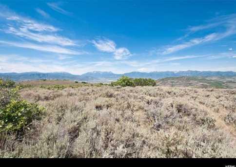 8071 E Aspen Ridge  Rd41 - Photo 31
