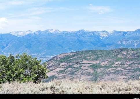 8071 E Aspen Ridge  Rd41 - Photo 29