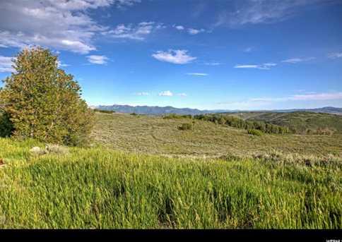 8071 E Aspen Ridge  Rd41 - Photo 11