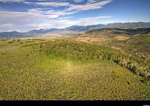 8071 E Aspen Ridge  Rd41 - Photo 7