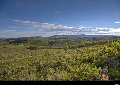 8071 E Aspen Ridge  Rd41 - Photo 47