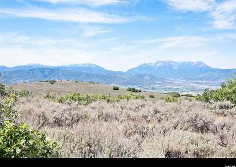8071 E Aspen Ridge  Rd41 - Photo 27